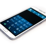 Smart Phones More Vulnerable to Hacking