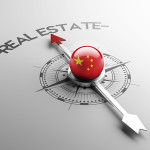 China's Melting Real Estate Market
