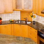 Easy Ways to Reduce the Cost of Kitchen Remodeling