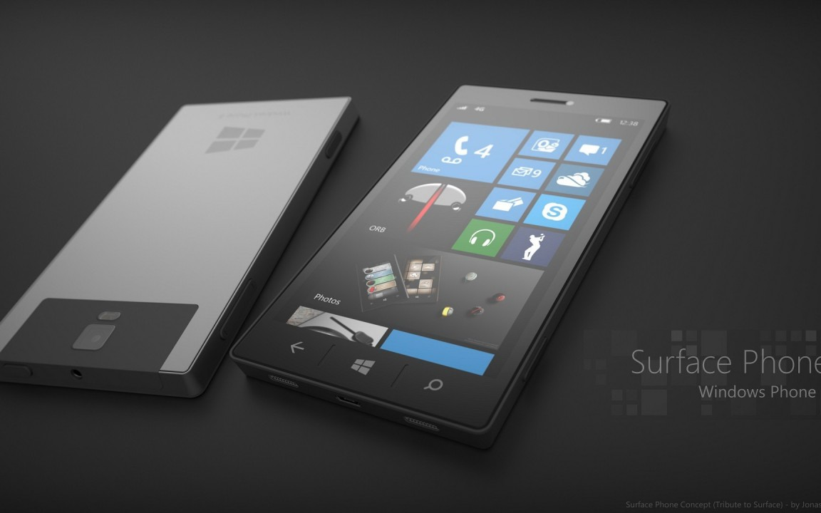 Surface-la-technologie-les-smartphones-Windows-720x1152