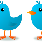 3 Tips for Small Businesses Using Twitter