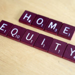 Home Equity Rises, But Is It Enough?
