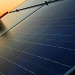 Solar Panel Roofs Scaring Off Potential Buyers