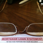 Fannie Mae: We Need E-Mortgages Now