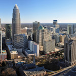 Charlotte A Great Place to Buy a Home