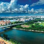 Chinese Buyers Snatch Up U.S. Golf Properties