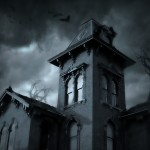 Real Estate Transactions Haunted By Title Defects