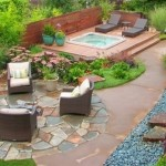 Outdoor Living Space: The Heart of the Home?