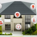 What Baby Boomers Want: Hi-Tech Homes & Quality Services Nearby