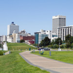 Why Memphis  Can Draw Major Companies