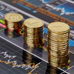 Investing in Stocks Vs. Real Estate