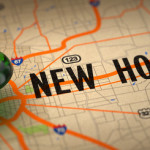 New Home Inventory Increasing Buyer Interest