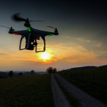 FAA cracks down on realtor's drone use