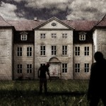 RealtyTrac: 21% of Foreclosures are 'Zombies'