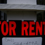 Multiple Ways to Improve Your Rental Business