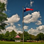 Affordable homes becoming scarce in the Lone Star State