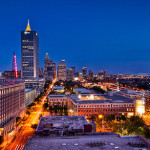 As SFR Ownership Slips, Atlanta Innovates And Prepares For The Future