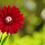 Top 100 Real Estate Pros on Pinterest