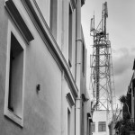 Survey: Cell Towers & Antennas Make Homes Less Desirable
