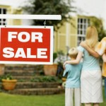 Selling Your Home? 4 Reasons Why You Need a Realtor
