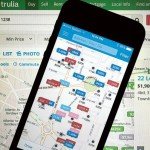 Will The Zillow-Trulia Merger Bring Much Needed Innovation To A Stale Real Estate Industry?