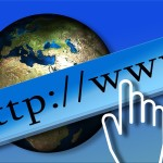 """New """".realtor"""" top-level domains available this October"""