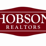 Hobson Realtors – Marketing Top End Memphis Properties