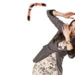 Boomerang Home Buyers Get Assistance