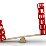Real Estate Investing Profits and Loses