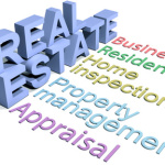 Real Estate Investment Business Plan Examples