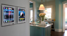 Getting Started with Smart Home Tech: A Beginner's Guide