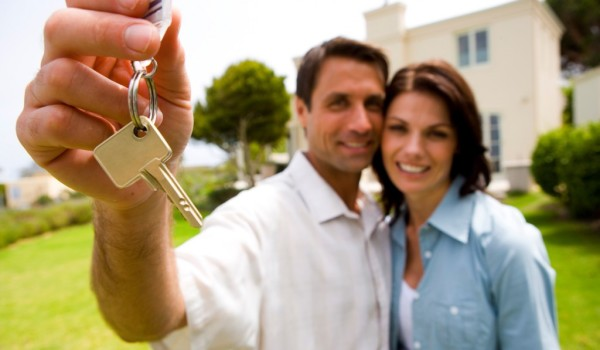 How Can We Bring Back First-time Buyers Into The Fray?