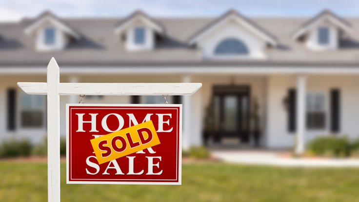 home-sold-sign-nki