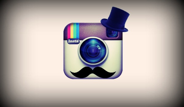 Using Instagram Videos to Market Your Listings