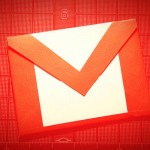 5 Tweaks to Organize your Gmail Inbox