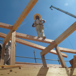 Builder Confidence at its Highest for 9 Years
