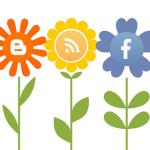 20 Social Media Posts Guaranteed To Get People Talking