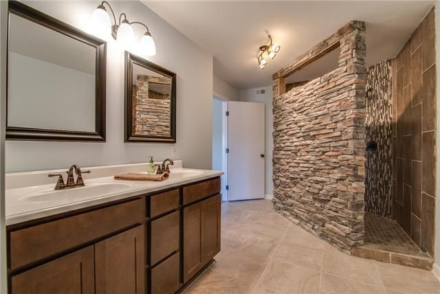 10 Home Renovations You Can Do Yourself Realtybiznews