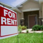 The Real Reasons Renters Choose to Rent