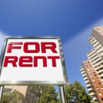 Alternative Commercial Real Estate Investments