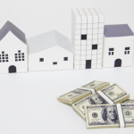 Thinking of Accessing Your Home Equity? Things You Should Know
