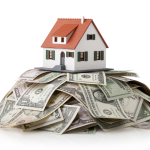 FHFA Plans to Ease Lending Standards