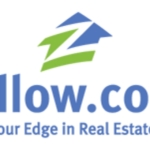 Zillow Vistor Numbers Drop as September Slowdown Hits