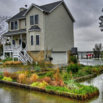 How to Sell a Previously Flooded Home