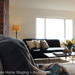 Secrets to Home Staging: Think Like a Buyer