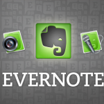 50 Ways You Can Use Evernote To Manage Your Real Estate Business