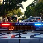 Second Suspect Arrested in Beverly Carter Murder