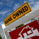 Home-Foreclosure-bank-owned