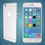 Is The iPhone 6 The Smartphone For You?
