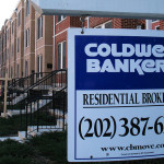 Freddie Mac Predicts Housing To Strengthen in 2015